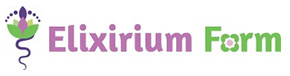 elixirium farm